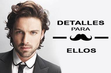 ELLOS3
